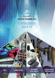 Download general catalogue